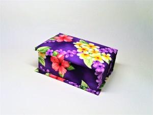 いろどり小箱シリーズ【C-099】