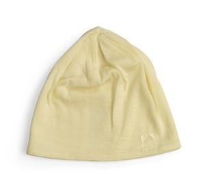 SV Wool Snug Beanie [Sheep Milk]