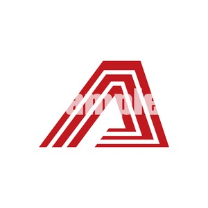 A_025