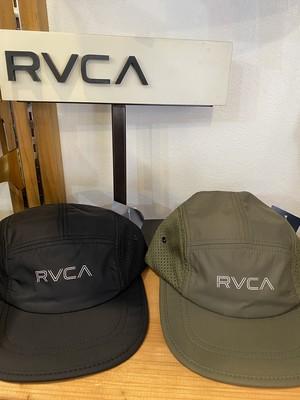 RVCAキャップ AJ041-939