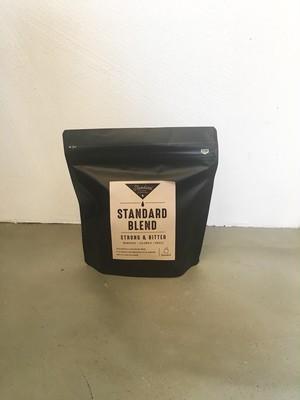 Standard オリジナルブレンドコーヒー