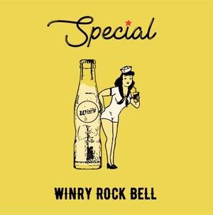 2nd full album【Special】