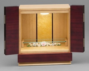 紫檀・タモ(日本)通常価格108,000円