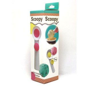 Scoopy-スクーピー-