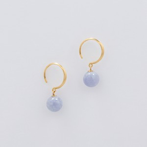 TAMA / Hook Earrings