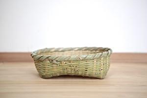 bote basket size : S