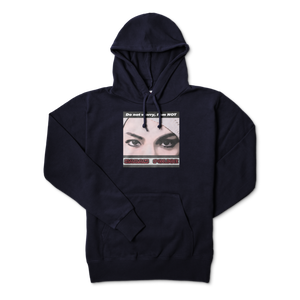 """""""Do not worry, I am NOT HARAM POLICE"""" Hoodie"""