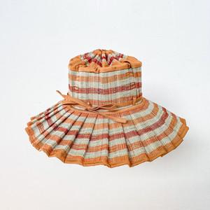 【21SS】LORNA MURRAY ローナマーレイ 帽子(Child) M/L color/Sorrento