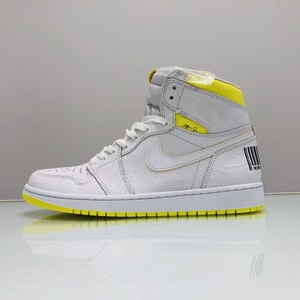 NIKE:AIR JORDAN 1 RETRO HIGH OG:28.0cm
