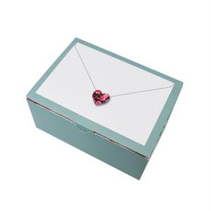 結婚祝い メッセージボックス【S】