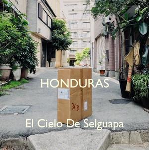 HONDURAS -中浅煎- 200g
