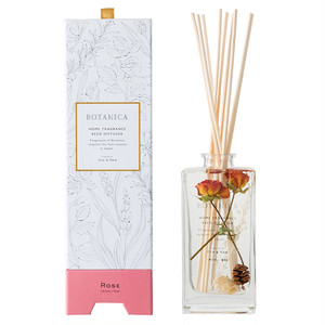 REED DIFFUSER (150ml) - ROSE
