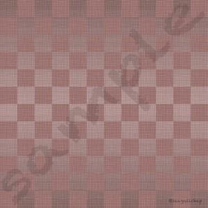 62-d 1080 x 1080 pixel (jpg)
