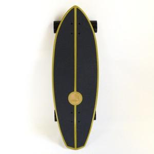 """DIAMOND 32"""" Slide SurfSkateboards"""