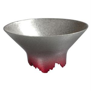 SHIKICOLORS Shibazakura Sake Cup