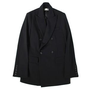 BED J.W FORD Jacket Black