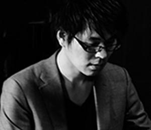 9/22(土) 岩崎千春トリオ チケット 3,500-