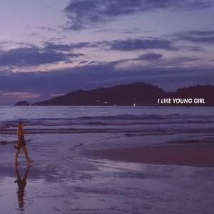 "[CD] I Like Young Girl ""Summer"""