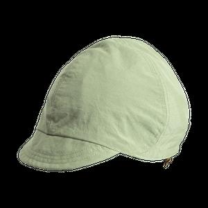 家族の帽子 草土(KUSATUCHI)
