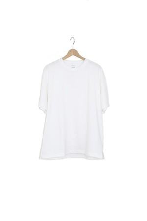 wonderland, Plain T-shirts