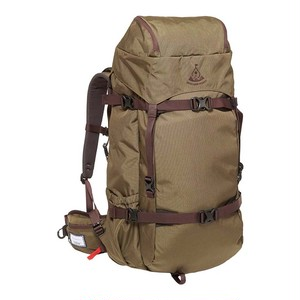 Plus One Works  New irwak 38L  OLIVE