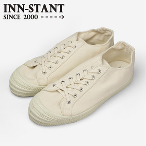 #601 OLD-HC natural (natural sole) INN-STANT インスタント 【消費税込・送料無料】