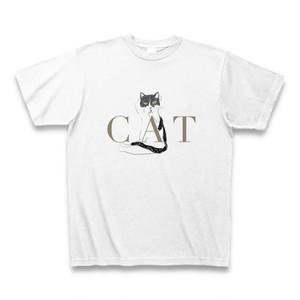 CAT コロ子Tシャツ