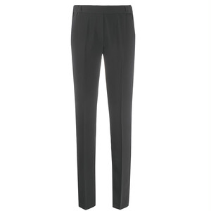 MM6 Tapered pants