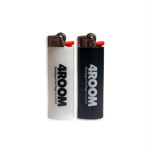 Logo Lighter SET