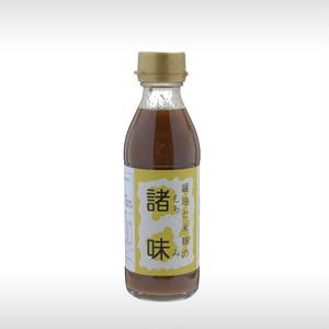 諸味、醬油麹 200ミリリットル