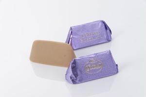 チョコレート通販 イタリア ジャンドゥーヤ ヘーゼルナッツ味