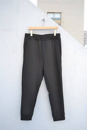 roundabout / Slim Easy Pants