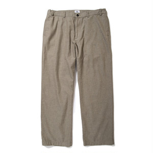 "Just Right ""Standard Trousers"" Light Grey"