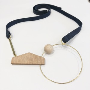 【lito ao】necklace madori-1