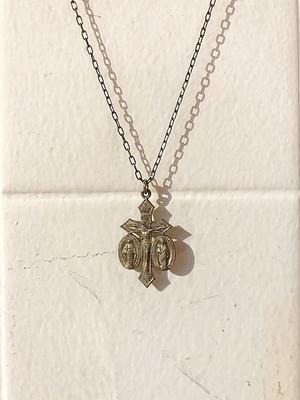 Jesus Christ Necklace-14