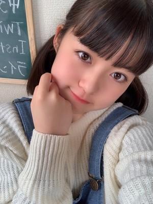 松本海-所属メンバーの個人チェキ(1枚)デコ