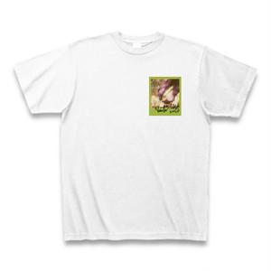 Tシャツ / Vector Mainlander