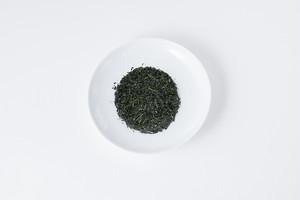 玉緑茶 冴あかり(シングルオリジン)50g