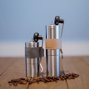 tate ポーレックスコーヒーミル専用ハンドルホルダー