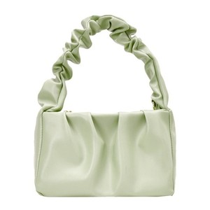 leather BAG(Mint)