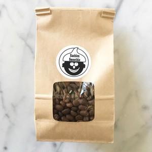 コーヒー豆 (コスタリカハニー) 150g