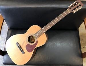 Farida アコースティックギター M-2NS