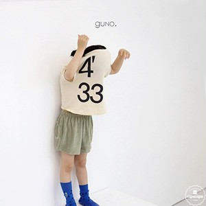 «sold out» guno 433 T 2colors 433Tシャツ