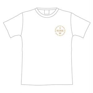 おうちグッズ 2020 Tシャツ