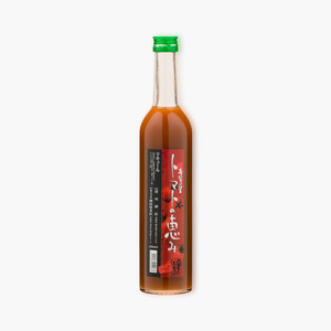 吉賀の里 トマトの恵み - リキュール