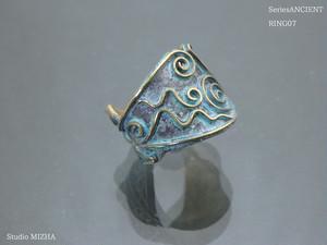 ANCIENT(RING-07)