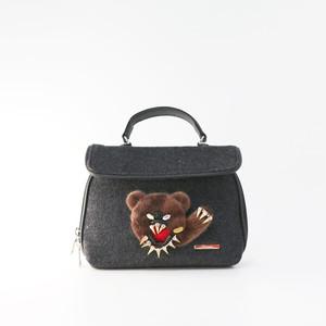 DEMODEE 19APO01-Bear