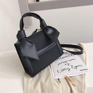 【ファッション小物】欧米ファッション気質よい抜群なデザインアバンギャルドハンドバック