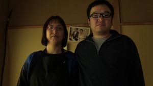 「強矢暢一さんに会ってきた」DVD-R