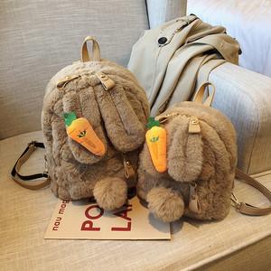 【バッグ・財布】配色ファッション合わせやすいバッグ24756746